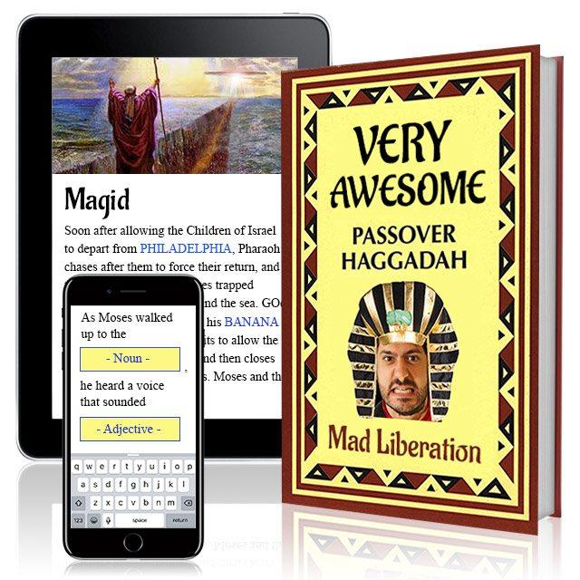 ModalPic-Interactive2